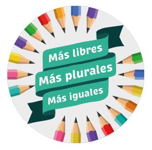 ACCIONES ANTE LA LOMLOE (LEY CELAÁ)